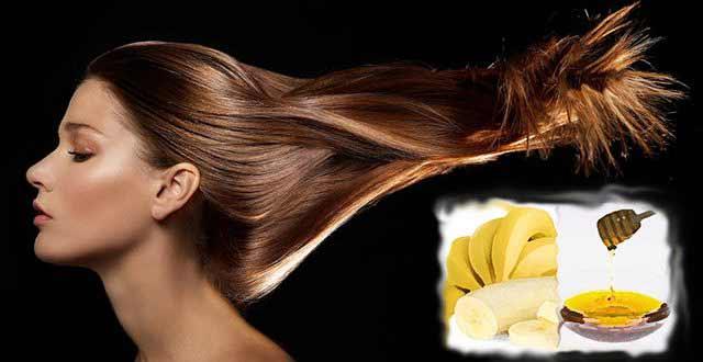 ● Özellikle saçlarınız uzun ise, saçlarınızı çok iyi yıkadığınızdan emin olun. Saçınızı yıkamak için sıcak su kullanmayın. Bu maskenin içinde ki yumurtayı pişirir ve saç tellerinizde yapışarak yumurtayla birlikte haşlanır. Gerektiği gibi saçlarınızı durulamak için soğuk su kullanın. ● Yumurta saçınızda hoş olmaya, kendisine has bir koku bırakabilir. Muhteşem çilek kokuları içeren bir şampuan (veya herhangi bir güzel, keskin kokulu şampuan) kullanarak, saçınızı yumurta kokusundan kurtarabilirsiniz. ● Fazla limon suyu saç deriniz üzerinde yanma hissi yaratabilir. Orantılı kullanmakta fayda var. 2 yumurta sarısı için bir limonun suyunu kullanın. ● Yumurta kokusu sizi cidden çok rahatsız ediyorsa, ayda bir kez uygulayabileceğiniz periyotlara dönüştürün. Kesinlikle ilham verici bir kokusu yok biliyoruz ama bakımlı saçlara sahip olmak için katlanmalısınız. Dikensiz gül olmaz. ● Yumurta akını yağlı saçlar ve yumurta sarısını kuru, kırılgan saçlar için kullanın. Bütün yumurtayı ise normal saçlar için kullanabilirsiniz.