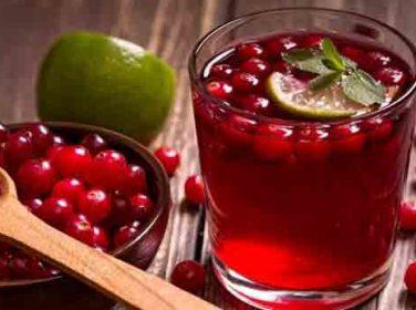 Kalp hastalığı, felç ve diyabete iyi gelen mucize içecek!