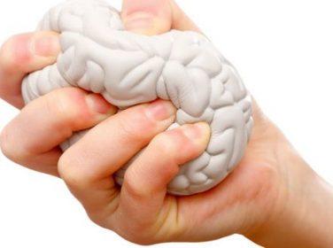 Stresi kontol altına alma yöntemleri nelerdir