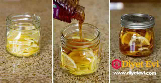 3.Zencefil: soğuk algınlığıyla mücadele yeteneği ile ünlüdür. Bir anti grip güçlendirici olarak, aynı zamanda bronşitlere karşı da faydalıdır. Evde bronşitleri açma çarelerinin 2.si,yarım çay kaşığı öğütülmüş zencefil, tarçın ve karanfil içeceğini önerir. Bir bardak ılık suya atın ve için. 4.Sarımsak: Önceden doğranmış 3 diş sarımsağı bir bardak süt ya da su içinde kaynatın ve yatmadan önce için. Sarımsak antiviral, yanı sıra doğal bir antibiyotik olduğu için en iyi 10 Ev antibiyotiğinden biridir. 5 Tatlımız:Yatıştırıcı tatlımız boğazınızdaki sertliği ve tahrişi ortadan kaldıracak. En iyi doğal ilaçlardan sıcak çay ya da sıcak limon suyuna 1 çay kaşığı bal eklemenizi öneriyoruz. Sizde faydasını gördüğünüz tedavi yöntemlerinizi bizimle paylaşın yorum olarak herkes faydalansın. Takıldığınız yerleri soru olarak sorabilirsiniz. Her daim cevaplamaya çalışacağız. Siz bizim için değerlisiniz.. Lütfen paylaşalım. Sağlıklı mutlu günler dileriz.