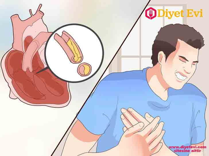 Tıkanmış Damarları Açın,Kan Yağlarını Azaltın,Soğuk Algınlığı ve Enfeksiyonu Önleyin Tıkanmış damarlar ve kan yağlarının fazlalığı zamanla sizi hasta eder geri dönüşü olmayan hastalıklara neden olabilir. Bu karışım vücutta şimşek etkisi yaratacak damarlar açılacak grip yorgunluk kaybolacak zayıflatacak sizi yeniden doğmuş gibi yapacak tarif.. Malzemeler için tıklayın ve 2. fotoğrafa geçin.