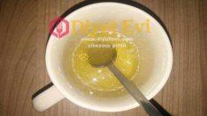 Sabahları zeytinyağı ve limon içmenin faydası
