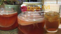 Kambu çayı faydası nedir kambu çayı nasıl yapılır
