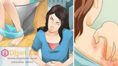 Kontrolsüz diyabetin tehlikeleri nelerdir