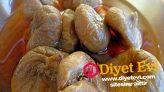 İncir zeytinyağı ile bağırsak hemoroit bakteri tedavisi